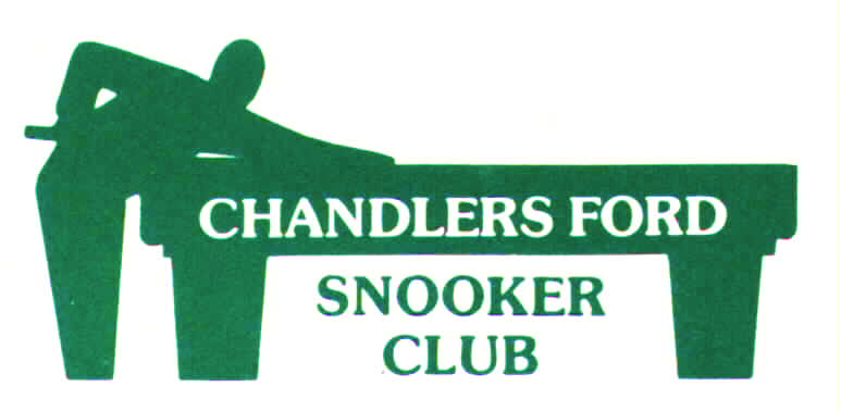 Chandlers Ford Snooker